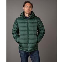8848 Altitude Edzo Down Jacket (Herr) Hitta bästa pris på