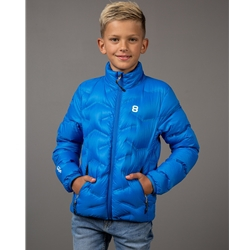 8848 Altitude Zane Jr Jacket
