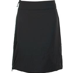 Didriksons Yrla Women's Skirt