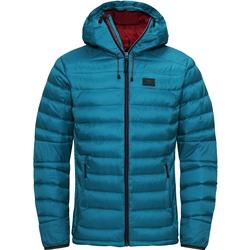 Elevenate M Agile Jacket