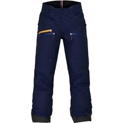 Elevenate M Backside Pants