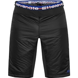 Elevenate M Zephyr Shorts