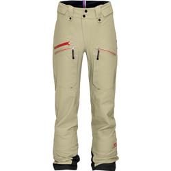 Elevenate W Backside Pants
