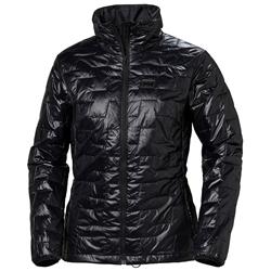 Helly Hansen W Lifaloft Insulator Jacket