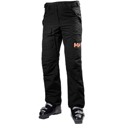 Helly Hansen W Sensation Pant