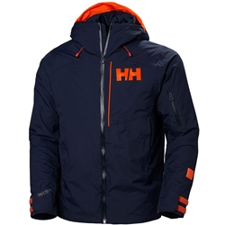 Helly Hansen Powjumper Jacket