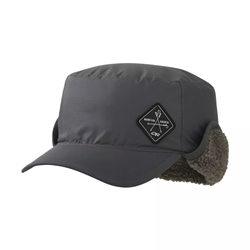 Outdoor Research Or Wrigley Cap