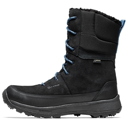 Icebug Torne Rb9 GTX Men