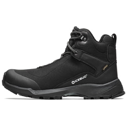 Icebug Pace3 Michelin Wic GTX Men