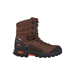 Viking Deer Hunter GTX Women
