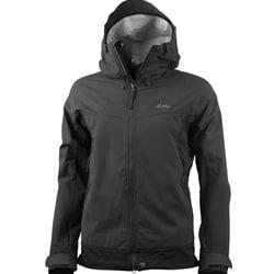 Lundhags Kring WS Jacket