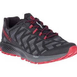 Merrell Agility Synthesis Flex Men