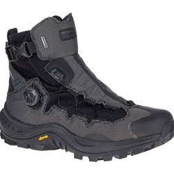 Merrell Thermo Rogue 2 Boa Mid GTX Men