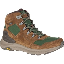 Merrell Ontario 85 Mid WP Men