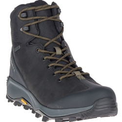 Merrell Thermo Glacier Mid WP Men