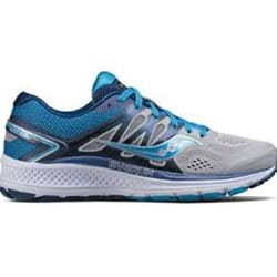 Saucony Omni 16 (wide) Women