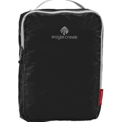 Eagle Creek Pack-It Specter Cube Small, organisera din packning