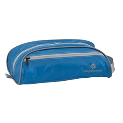 Eagle Creek Pack-It Specter Quick Trip, necessär