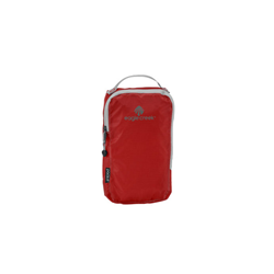 Eagle Creek Pack-It Specter Cube Xsmall, sortera din packning