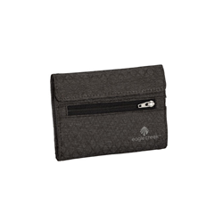 Eagle Creek Rfid International Tri-Fold Wallet, plånbok