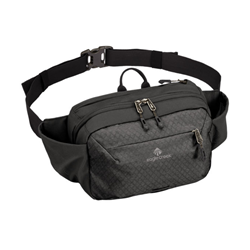 Eagle Creek Wayfinder Waist Pack M, midjeväska