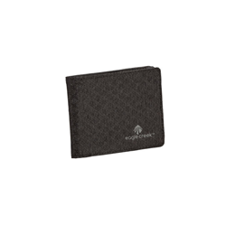 Eagle Creek Rfid Bi-Fold Wallet, plånbok