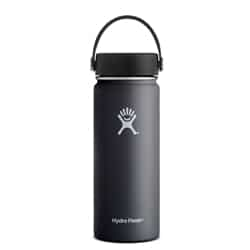 Hydro Flask Wide Mouth Flex 18Oz (532Ml)