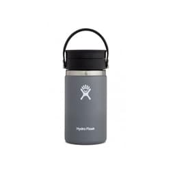 Hydro Flask Coffee Hydro Flip 12Oz (354Ml) är en termosflaska i stål