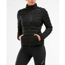 2Xu Pursuit Insulation Jacket  Women