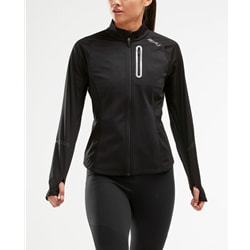 2Xu Wind Defence Membrane Jacket Women
