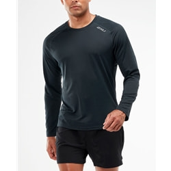 2Xu X-Vent L/S Top Men