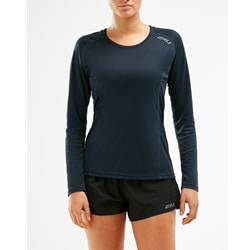 2Xu X-Vent L/S Top Women