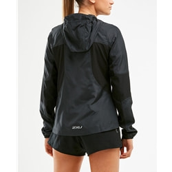 2Xu X-Vent Run Jacket Women