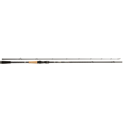 Abu Garcia Hornet Stinger Plus 762 Ds/Jig 5-21G Has