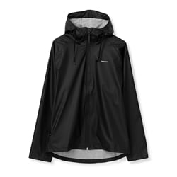 Tretorn Packable Rainset