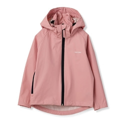 Tretorn Kids Packable Rainset