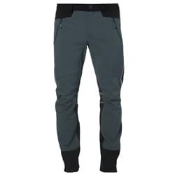 Vaude M´s Larice Pants - Softshellbyxa