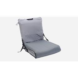 Exped Chair Kit M Utgående Modell