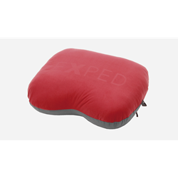 Exped Downpillow M - Kudde