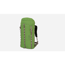 Exped Mountain Pro 40 M Moss Green Utgående Modell