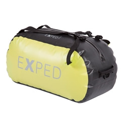 Exped Tempest Duffle 45