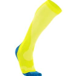 2Xu Comp Performance Run Sock Men