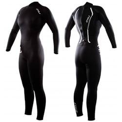 2Xu M:1 Wetsuit Woman - Våtdräkt.