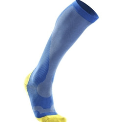 2Xu M´s Compression Performance Run Sock