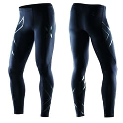 2Xu M´s Recovery Compression Tights-XL