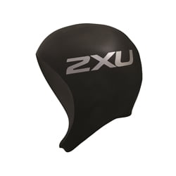 2Xu Neoprene Swim Cap- U