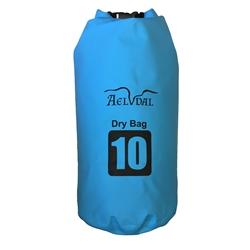 Aelvdal Drybag 10L