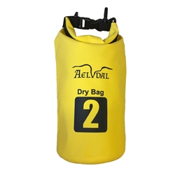Aelvdal Drybag 2L