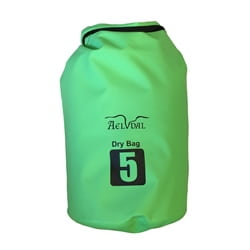 Aelvdal Drybag 5L