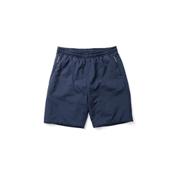 Houdini All Weather Shorts